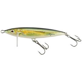 Sniper 7cm/7gr, Varianta: Sniper 7cm/7gr Juvenile Fish