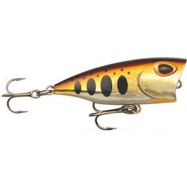 Gomoku Popper 6cm/7.5gr, Varianta: Trout