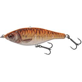 3D Roach Jerkster PHP 6.3cm/8gr, Varianta: 3D Roach Jerkster PHP 6.3cm/8gr SS06 Goldfish