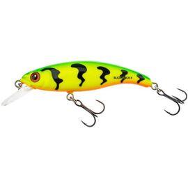 Slick Stick SU6F, Varianta: Green Tiger