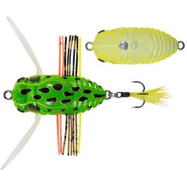 Realis Shinmushi 4cm/5.7gr, Varianta: Realis Shinmushi 4cm/5.7gr CCC3265 Frogster Fly