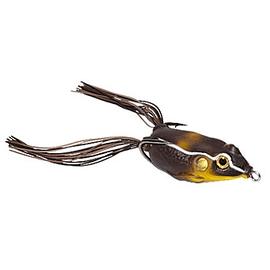 Magic Fish Frog Mini 2.8cm/3.6gr, Varianta: Magic Fish Frog Mini 2.8cm/3.6gr A