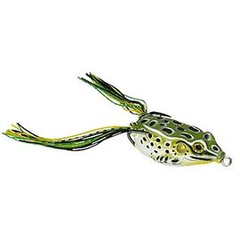 Magic Fish Frog Mini 2.8cm/3.6gr, Varianta: Magic Fish Frog Mini 2.8cm/3.6gr B