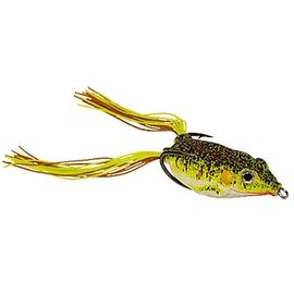 Magic Fish Frog Mini 2.8cm/3.6gr, Varianta: Magic Fish Frog Mini 2.8cm/3.6gr D