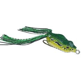 Magic Fish Frog Mini 2.8cm/3.6gr, Varianta: Magic Fish Frog Mini 2.8cm/3.6gr E