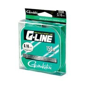 G-Line Top Caster Rola 150m 0,16mm-0,20mm, Varianta: G-Line Top Caster rola 150m 0.16mm/2.28kg