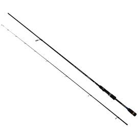 Lanseta L&K Perch Blade UL 2.10m, Varianta: Lanseta L&K Perch Blade UL 2.10m