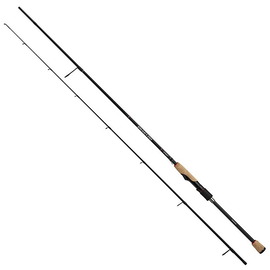 Lanseta Shimano Yasei BB Zander Vertical 195 2pcs 1.95m/10-30gr, Varianta: Lanseta Shimano Yasei BB Zander Vertical 195 2pcs 1.95m/10-30gr