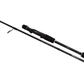 Lanseta Yasei Zander Vertical Jig 190 2pcs 1.90m/14-28gr, Varianta: Lanseta Yasei Zander Vertical Jig 190 2pcs 1.90m/14-28gr