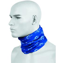 Bandana Official Team Colmic Blue, Varianta: Bandana Official Team Colmic Blue