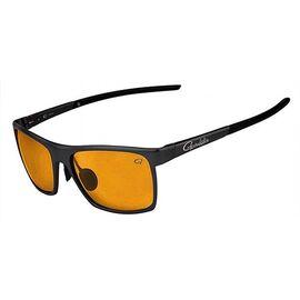 Ochelari G-Glasses ALU Amber, Varianta: Ochelari G-Glasses ALU Amber