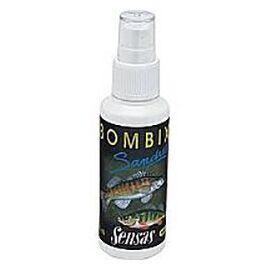 Atractant Sensas Bombix Spray 75ml, Varianta: Atractant Sensas Bombix Spray 75ml Salau