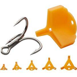 Protectie ancore (10buc/Set), Varianta: Protectie ancore (10buc/Set) S