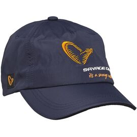 Sapca Savage Gear Quick Dry