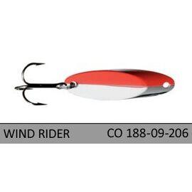 Wind Rider 4.2cm/7gr, Varianta: Wind Rider 4.2cm/7gr CO