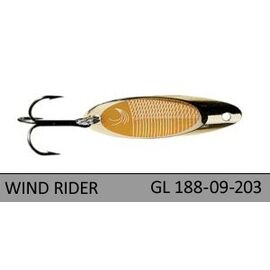 Wind Rider 4.2cm/7gr, Varianta: Wind Rider 4.2cm/7gr GL