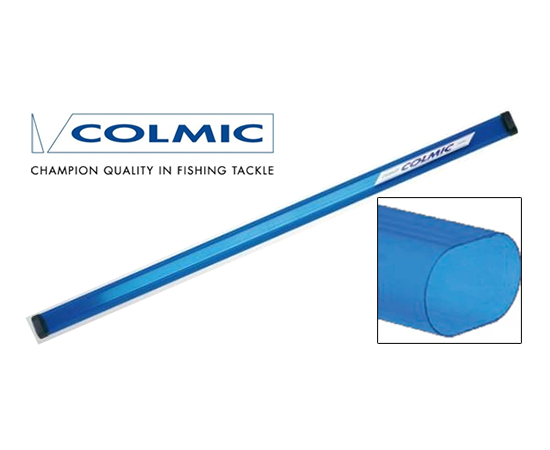 Tub Colmic oval 230cm